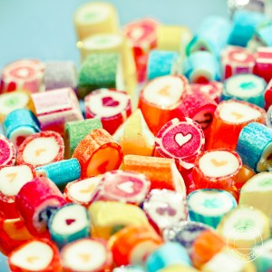 2timesm - colorful candy ipad wallpaper