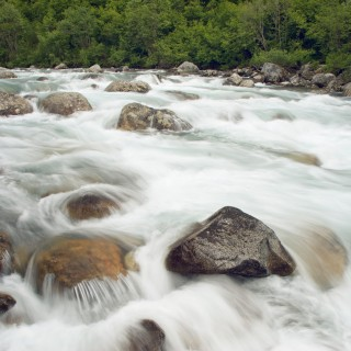 3n - river hatcher pass ipad wallpaper