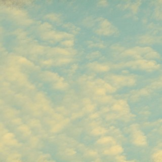 jendarling1010 - vintage sky texture ipad wallpaper