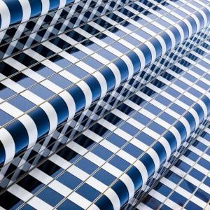 thomas hawk ripple abstract architecture ipad wallpaper
