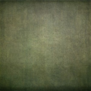 darkwood67 - dark green texture ipad wallpaper