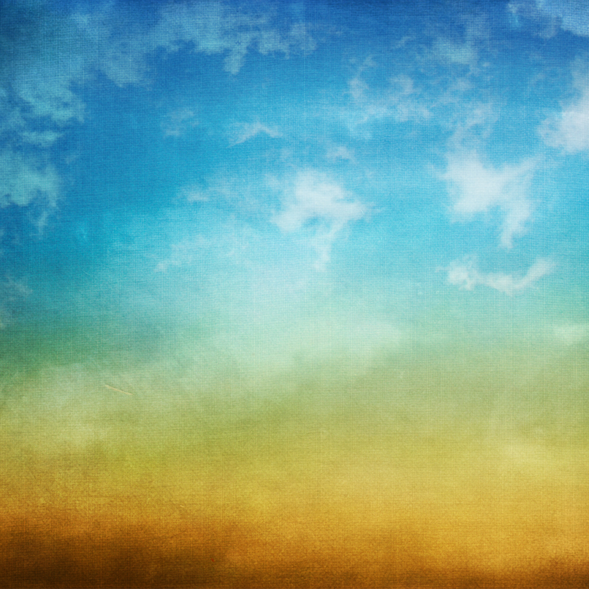 elne - abstract sky ipad wallpaper