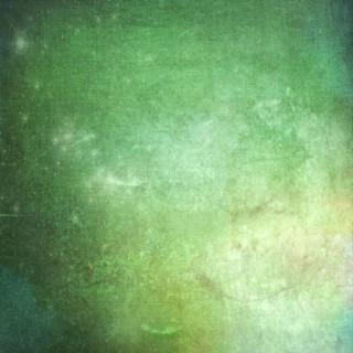elne - gritty green texture ipad wallpaper