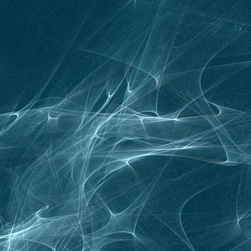 flikr - abstract web ipad wallpaper