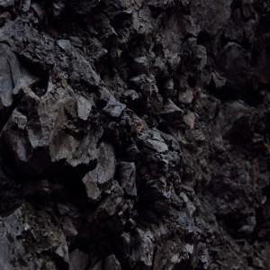 folkert gorter - dark rock wall ipad wallpaper