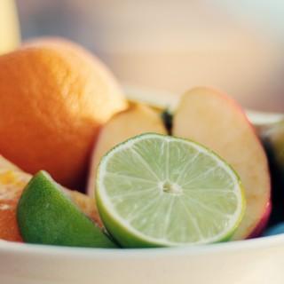 jan vasek - bowl fruit ipad wallpaper