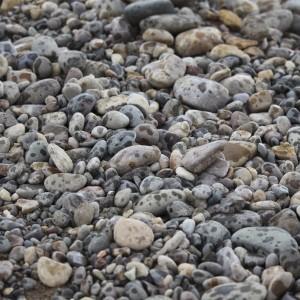 jared - grey rocks ipad wallpaper