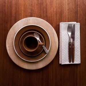 jenschapter3 - dinner ipad wallpaper