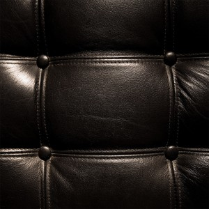 jenschapter3 - black leather texture ipad wallpaper