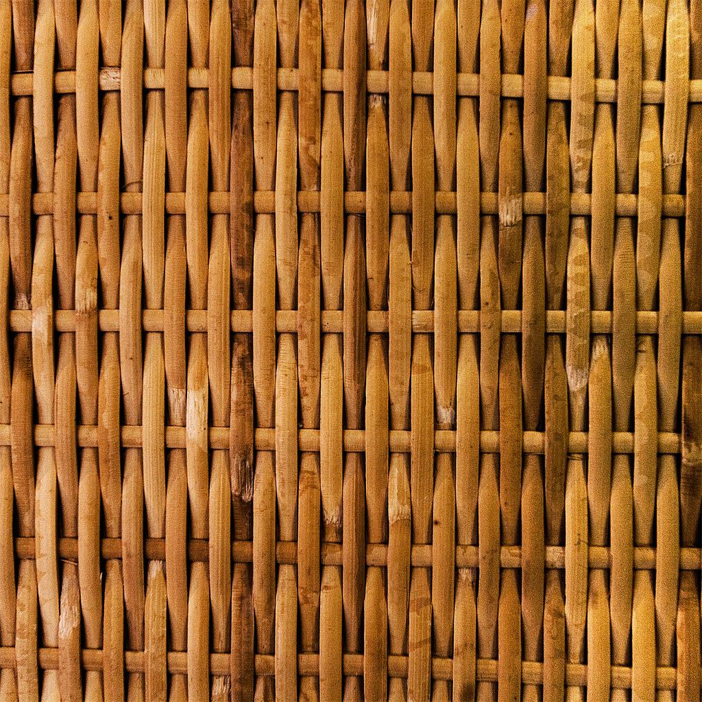 jenschapter3 - willow texture ipad wallpaper