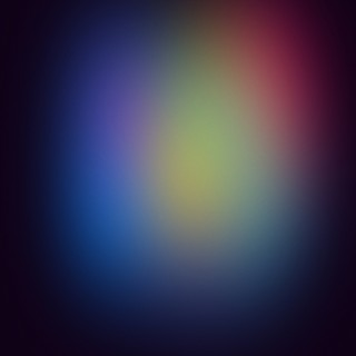 keithjs - noise candy abstract color gradient ipad wallpaper