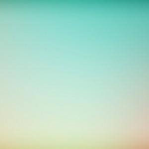 lethalnik - art blank colors ipad wallpaper