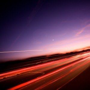 mark sebastian - warpspeed drive by ipad wallpaper