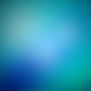 mdgraphs - ocean breeze blue gradient ipad wallpaper