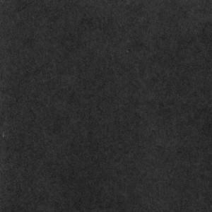 mrforscreen - clean texture card ipad wallpaper