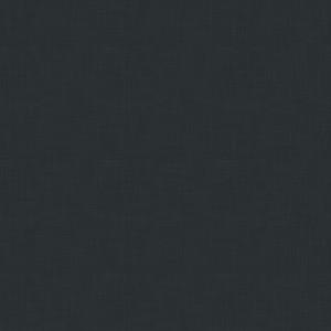 mrforscreen - dark texture ipad wallpaper