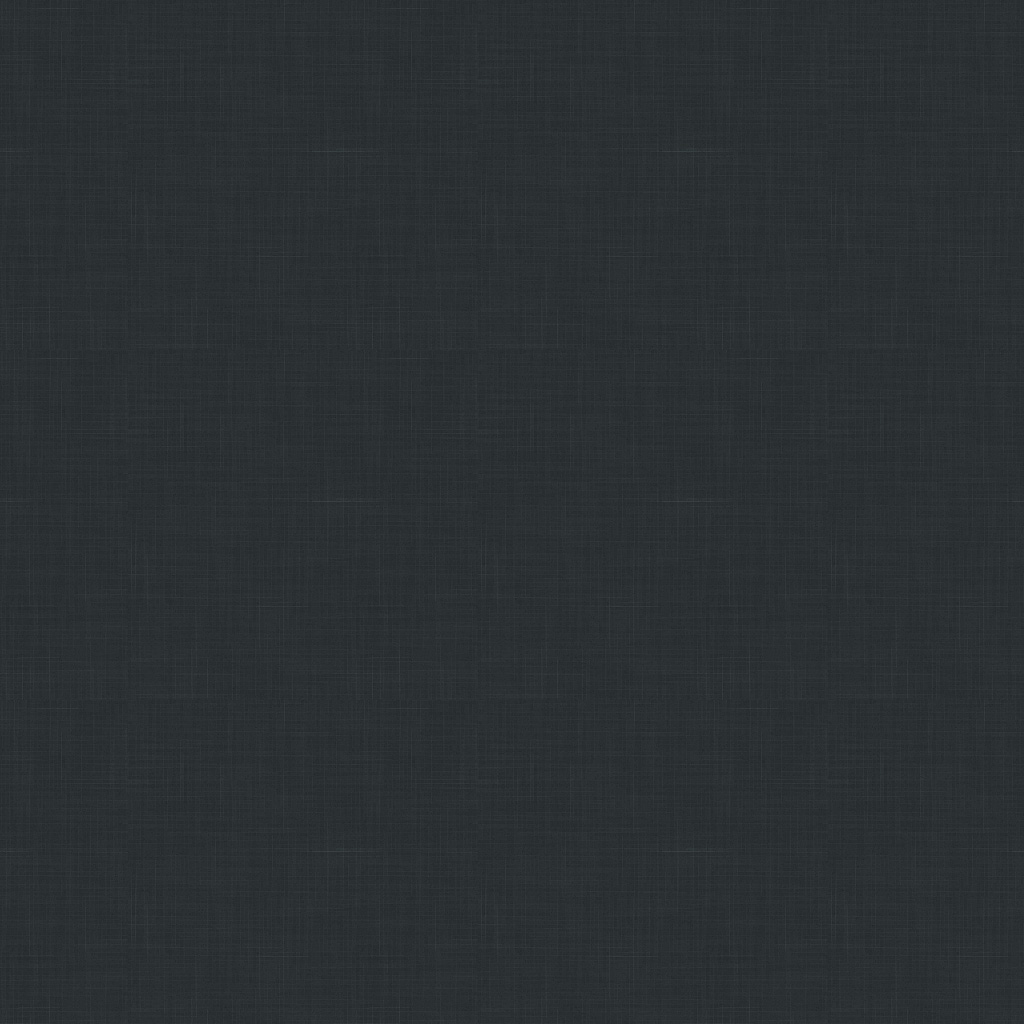mrforscreen - dark texture ipad wallpaper
