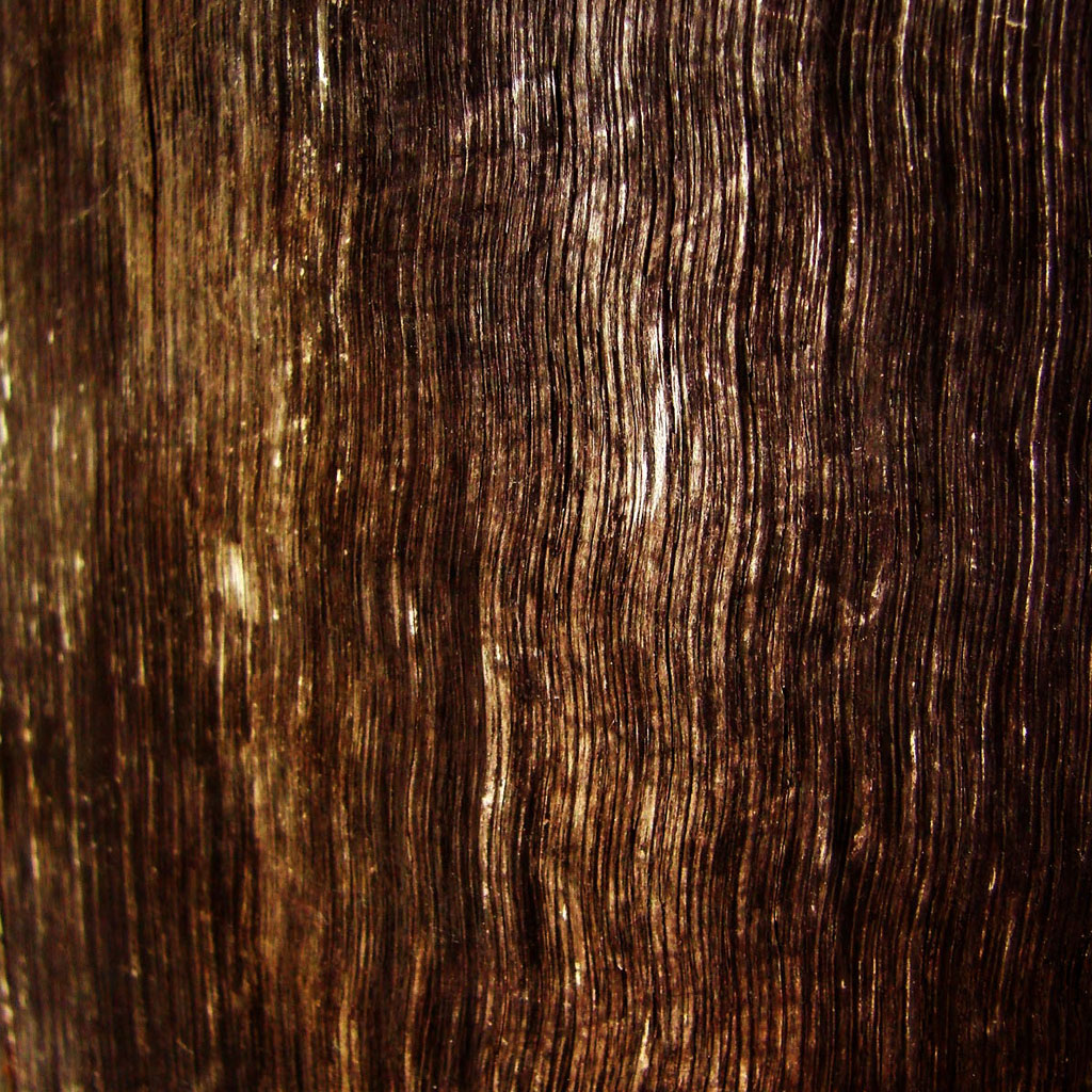 Dark wood texture home design jobs for Home wallpaper wood