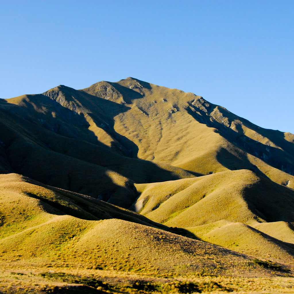 piotr zurek - mountain landscape ipad wallpaper