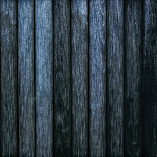 My own wood by plmegalo Ipad wallpaper