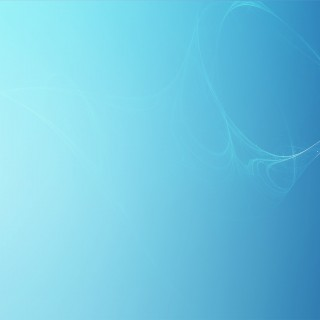 pr09studio - light blue abstract ipad wallpaper