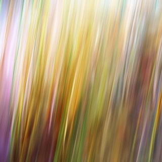 robbie grass - colorful blur ipad wallpaper