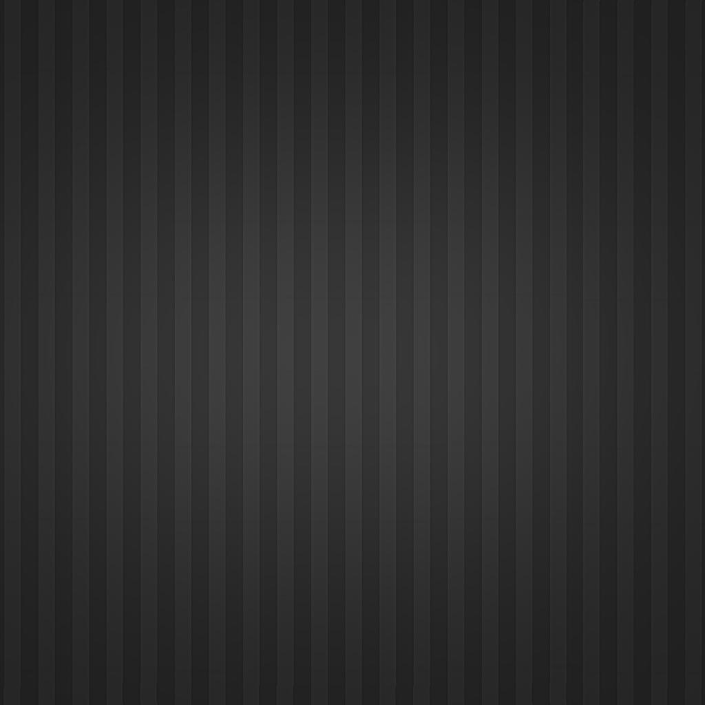 grey stripes ipad wallpaper