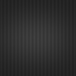 specialized666 - grey line stripes ipad wallpaper