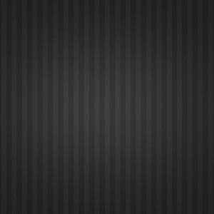 specialized666 - grey line stripes ipad wallpaper