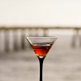 thomas hawk - cocktail ipad wallpaper