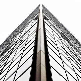 thomas hawk - monumental ipad wallpaper