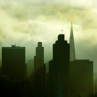 thomas hawk - san francisco ipad wallpaper