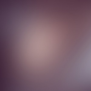 twiroo - aroma ipad wallpaper