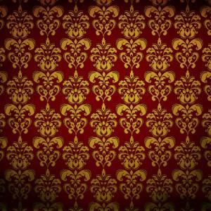 warpfuz - cozy ipad wallpaper