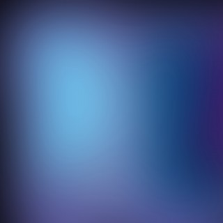 will york - deep blue abstract gradient ipad wallpaper