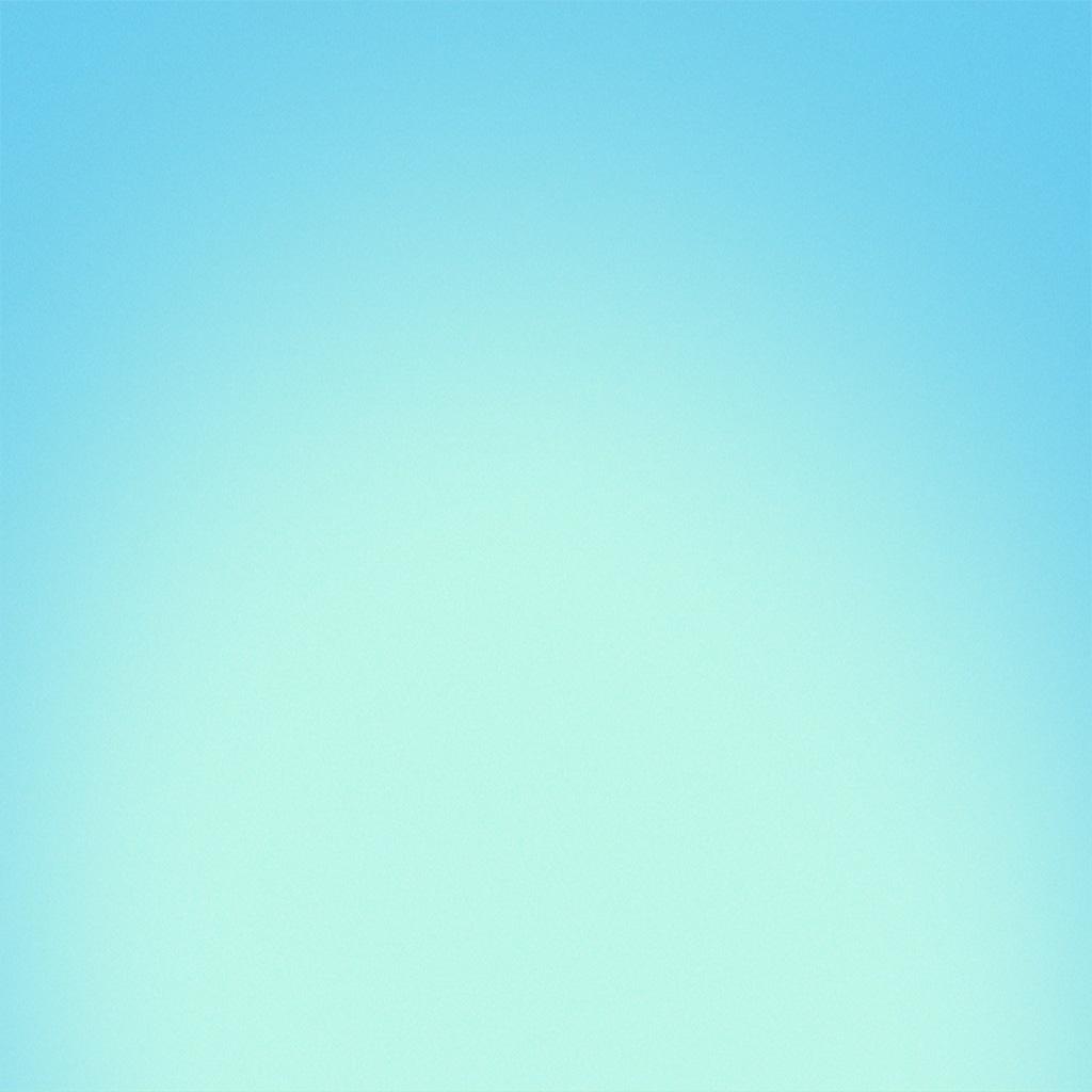 xatdefect - deep blue gradient ipad wallpaper